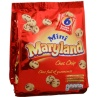 298534-mini-maryland-cookies-6-x-25g