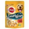 298597-Pedigree-Tasty-Bites-cheesy-Nibbles