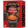 298629-heinz-88g-tomato-cup-a-soup