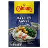 298862-COLMANS-20G-PARSLEY-SAUCE