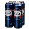 299011-Kronenbourg-1664-4x568ml-Pink-Can1
