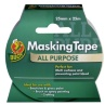 299108-Masking-Tape-All-Purpose