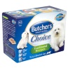 299122-Butchers-Choice-traditional-recipes-dog-food