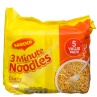 299186-Maggi-3-Minute-Noddles-Curry-Flavour-5x59g1