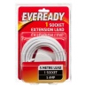 299227-Eveready-1-Socket-5-Metre-Extension-Lead