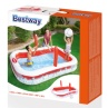 299291-VOLLEY-BOX-pool