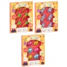 299534-chocolate-flavour-easter-treats-6pk-main