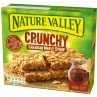 299558-nature-valley-5x2-pack-crunchy-canadian-maple-syrup