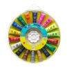 299624-Hobbyworld-Round-Paint-Set