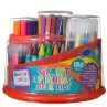 299975-Twirling-Stationery-w--Lid