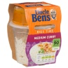 299993-Uncle-Bens-Rice-Time-Medium-Curry-300g1