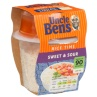 299994-Uncle-Bens-Rice-Time-Sweet--Sour-300g