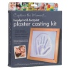 300224-Baby-Plaster-Mould