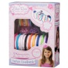 300227-Make-Your-Own-Headbands