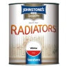 300251-Johnstones-Speciality-Paint-for-Radiators---White-Gloss-250ml