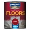 300256-Johnstones-Speciality-Paint-for-Garage-Floors-Tile-Red-2-5L
