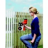 300267-BLACK-AND-DECKER-FENCE-SPRAYER-2