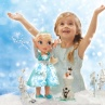300301-Disney-Frozen-snow-globe-Elsa-and-Olaf-doll-set-in-action