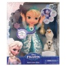300301-Disney-Frozen-snow-globe-Elsa-and-Olaf-doll-set-packaging