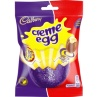 300387-cadbury-creme-egg-mini-egg-bag-89g