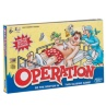 300456-Hasbro-Operation-Game1