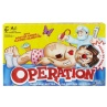 300456-operation-board-game-2