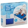 300583-Pet-Cooling-Mat-Small