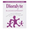 300703-Dioralyte-Sachets-6s-Blackcurrant