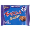 300768-time-out-multi-pack-6pk-127g