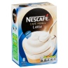 301103-Nescafe-Cafe-Menu-Latte-8-Sachets-156g1