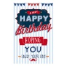 301165-typography-greetings-card