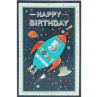301168--happy-birthday-card-space-5-today