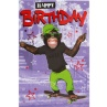 301168--happy-birthday-monkey-card
