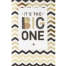 301168--its-the-big-one-card