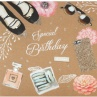 301168--special-birthday-card
