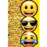 301168-Emoji-favourite-High-res