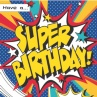 301168-Male-Birthday-Contemp-Super-Birthday-Comic-Book
