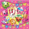 301168-Shopkins-99p-card