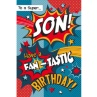 301168-son-bday-comic-book