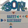 301170-Son-Birthday-Contemp-Die-Cut-Letters