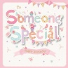 301170-someone-special