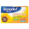 301654-benadryl-allergy-7s