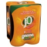 301707-j20-orange-and-passionfruit-4pk-can