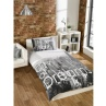 301736-New-York-City-Scene-Single-Duvet-Set-city-of-dreams