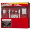301741-Eveready-TV-Aerial-Extension-Kit-2