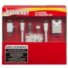 301741-Eveready-TV-Aerial-Extension-Kit