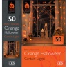 302076-50-orange-halloween-curtain-lights