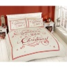 302255-Christmas-double-duvet-believe-in-the-magic