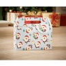 302256-2Pack-Foldable-carry-gift-box-Santa-11