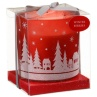 302281-Fragranced-Snow-Scene-Candle-winter-berries1